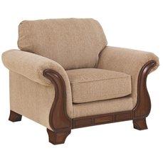 Кресло Lanett 4490020