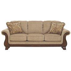 Трехместный диван Lanett 4490038