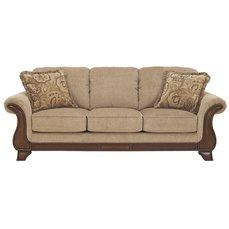 Трехместный диван Lanett 4490039