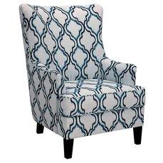 Кресло Lavernia 7130421