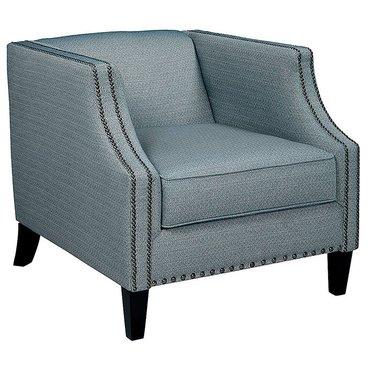 Кресло Lavernia 7130422