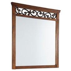 Зеркало Lazzene B529-36