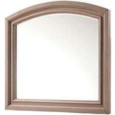 Зеркало B733-36