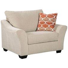 Кресло 1120123