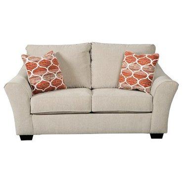Двухместный диван 1120135