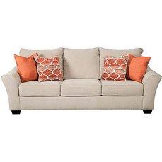 Трехместный диван 1120138