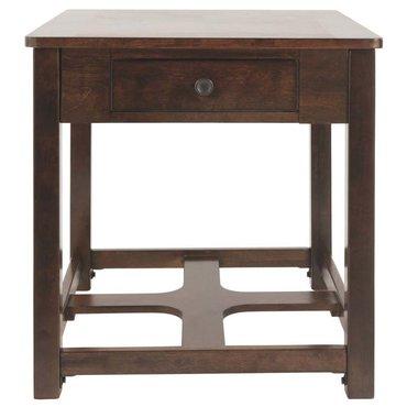 Кофейный стол Marion T477-3