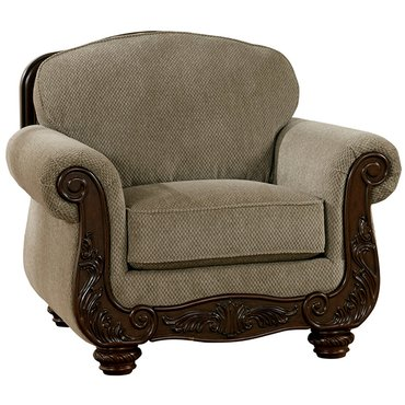 Кресло 5730020