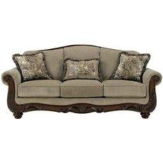 Трехместный диван 5730038