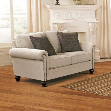 Комплект мягкой мебели Milari