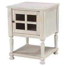 Кофейный столик Mirimyn T505-102