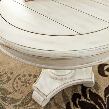 Кофейный столик Mirimyn T505-106