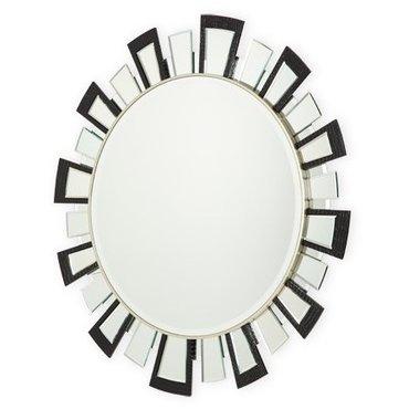 Зеркало HOLLYWOOD SWANK NU03069-00