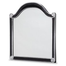 Зеркало HOLLYWOOD SWANK NU03260-86