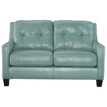 Комплект мягкой мебели 59103-38-35