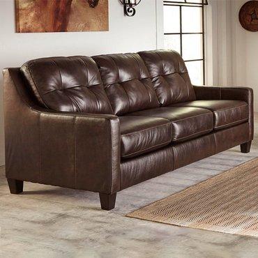 Комплект мягкой мебели O'Kean
