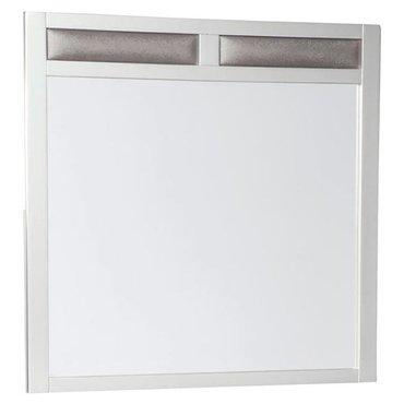 Зеркало B560-36