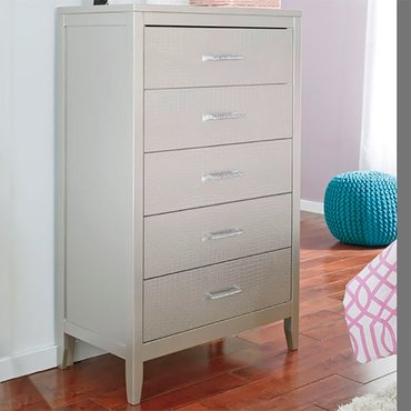 Спальня Ashley Olivet B560-82