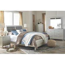 Спальня Ashley Olivet B560-81