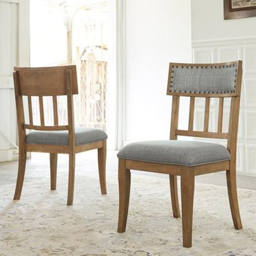 Кресло D725-01