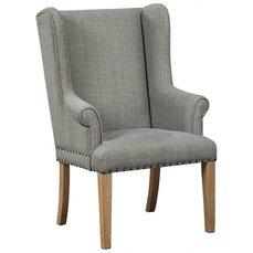 Кресло D725-02A