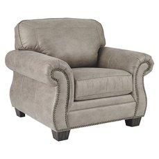 Кресло Olsberg 48701-20