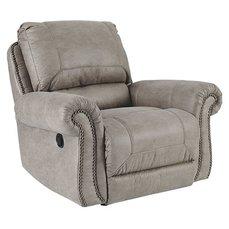 Кресло-реклайнер Olsberg 48701-25