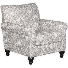 Кресло 48901-21