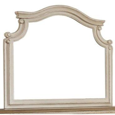 Зеркало B743-36