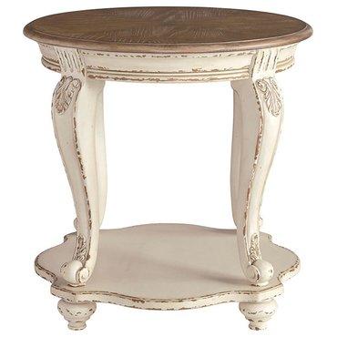 Кофейный стол T743-6