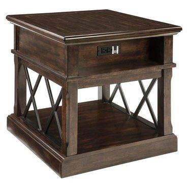 Кофейный стол T701-3