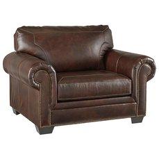 Кресло Roleson 5870223