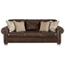 Трехместный диван 5870238 Roleson
