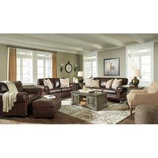 Комплект мягкой мебели 58702