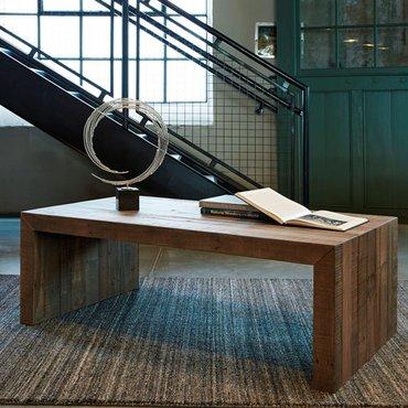 Журнальный столик Sommerford T975-1