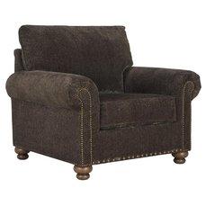 Кресло 8060320