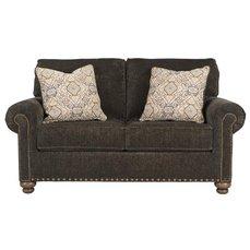 Двухместный диван 8060335