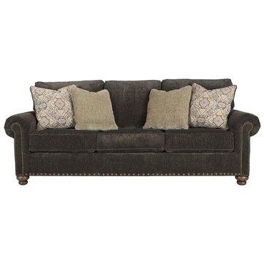 Спальный диван 8060339