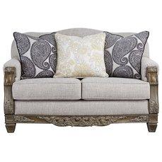 Двухместный диван 5770135