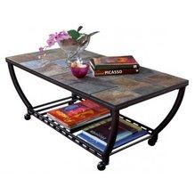 Журнальный столик Antigo T233-0