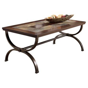 Журнальный столик Zander T415-1