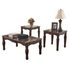 Комплект столов North Shore T533-13