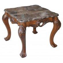 Кофейный столик T642-05