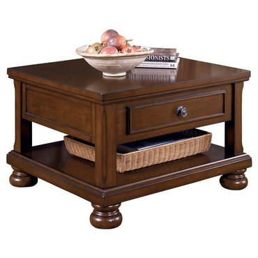 Журнальный стол Porter T697-0