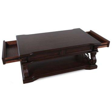 Журнальный стол Alymere T869-9