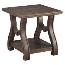 Кофейный стол Tanobay T046-2