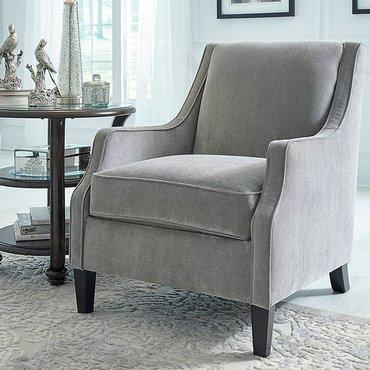 Кресло Tiarella 7290121
