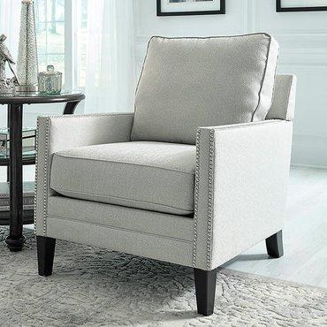 Кресло Tiarella 7290122