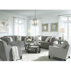 Комплект мягкой мебели Tiarella