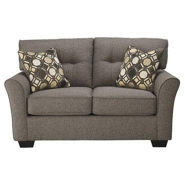 Двухместный диван 99101-35